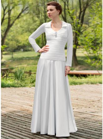 cheap lace wedding dresses online