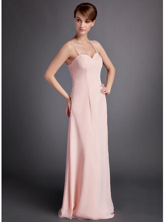 mauve colored mother of the bride dresses