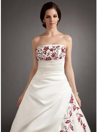 cheap green wedding dresses uk