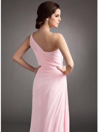 donate prom dresses