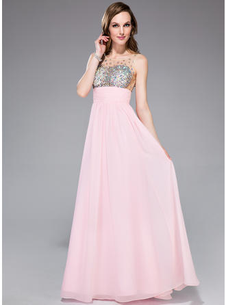 childrens prom dresses