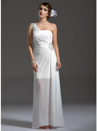 dark blue long sleeve prom dresses