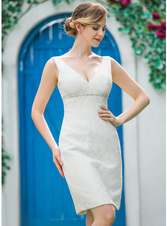 sample sale wedding dresses sydney