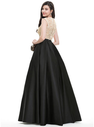 prom dresses milwaukee wisconsin