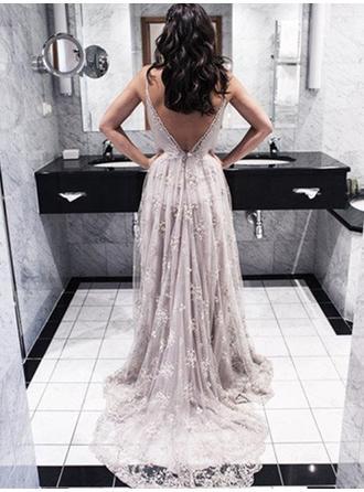 second hand prom dresses uk
