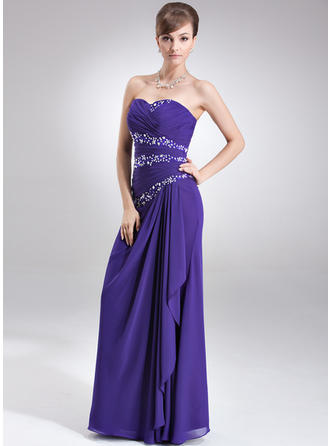 tea length lavender mother of the bride dresses