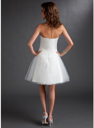 beach wedding dresses guest 2020
