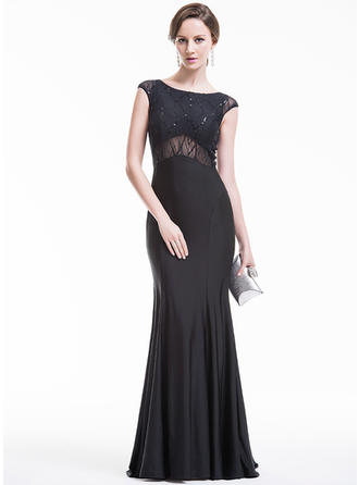 evening dresses for pregnant ladies