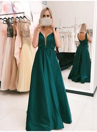 petite size prom dresses uk