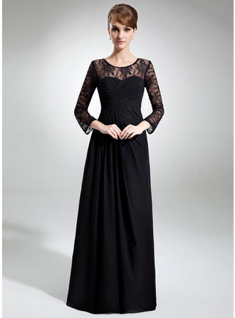 garden party mother of the bride dresses