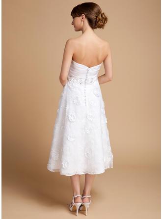 1950s style wedding dresses london