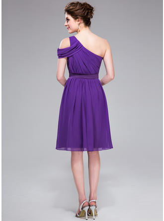 bridesmaid dresses david's bridal uk