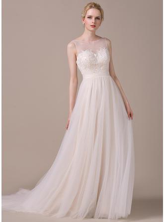 50s style wedding dresses uk