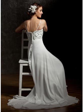 1920s themed wedding dresses