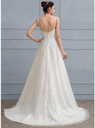 scottish wedding dresses uk cheap