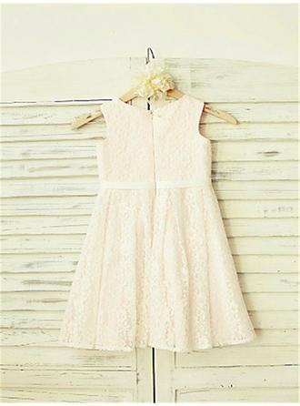 junior plus size flower girl dresses