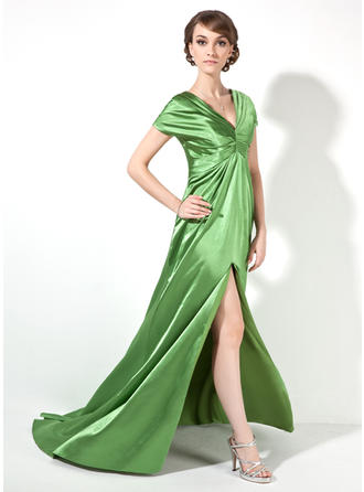 light in the box evening dresses for women