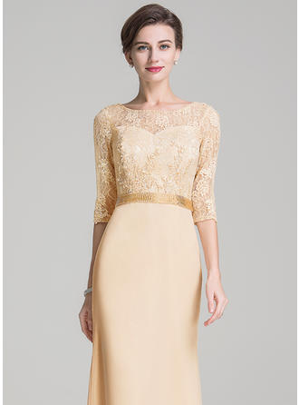 most expensive mother of the bride dresses