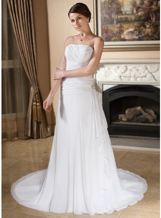 cheap lace wedding dresses online china