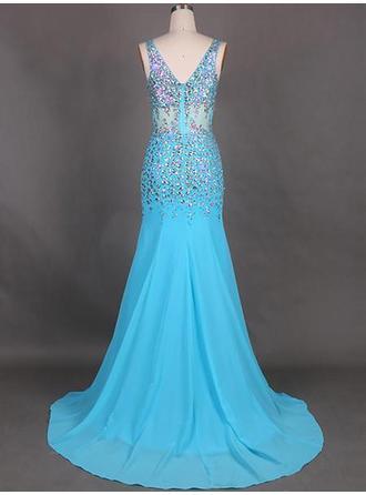 prom dresses in utah