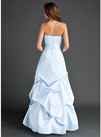 cheap ivory bridesmaid dresses under 30