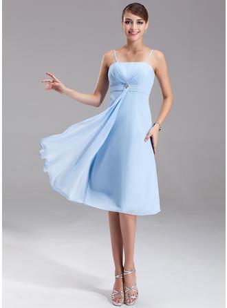 la la mira bridesmaid dresses