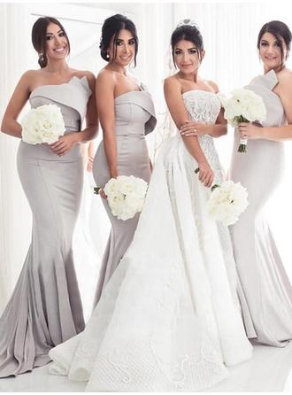 best online shopping for bridesmaid dresses