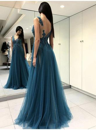 prom dresses great falls mt
