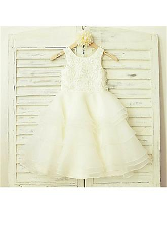 blush pink flower girl dresses for baby and toddler