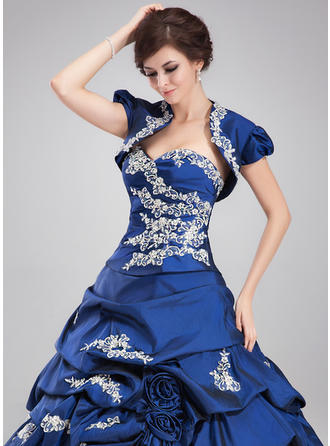 cheap black prom dresses