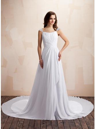 cheap lace wedding dresses melbourne