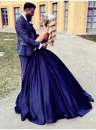 pretty prom dresses for women