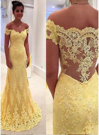 maroon prom dresses short