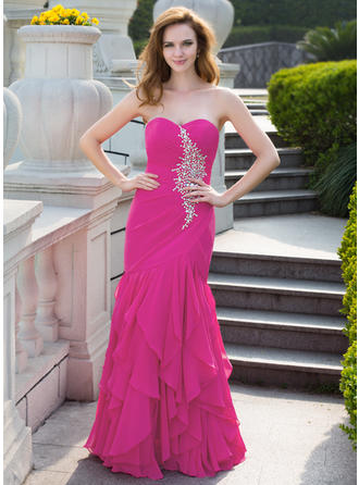 luxury prom dresses 2021