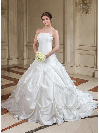 long sleeve wedding dresses for sale
