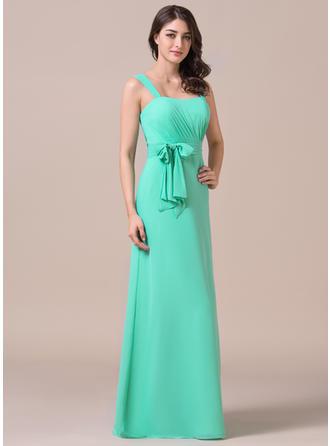 bridesmaid dresses dc