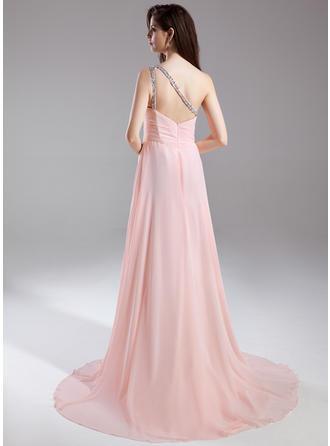 backless low back designer evening dresses