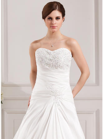 ethiopian wedding dresses for sale