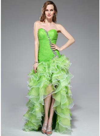 drag queen prom dresses