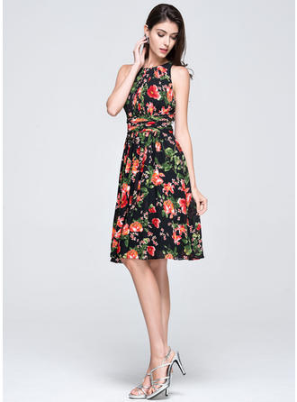 green short prom dresses