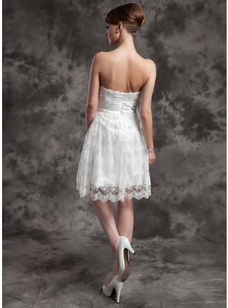 1960s wedding dresses styles