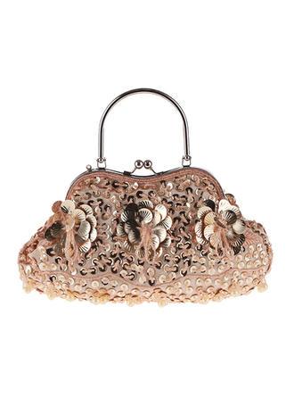Gorgeous Sequin Fashion Handbags