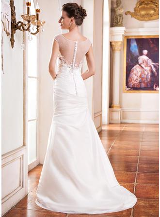 2nd time bride wedding dresses