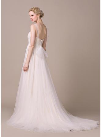 50s wedding dresses for women