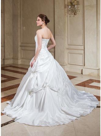 cheap lace beach wedding dresses uk