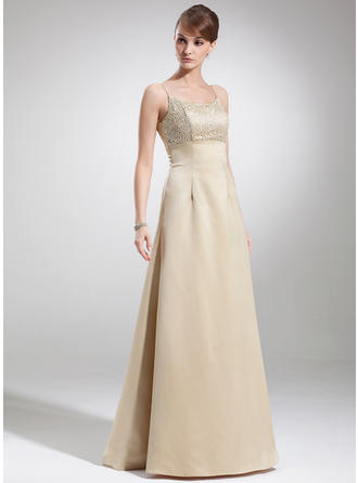 mother of the bride dresses in milwaukee area