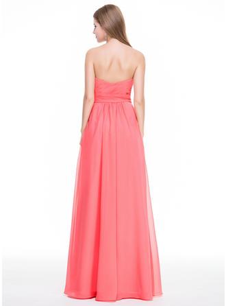 long prom dresses elegant
