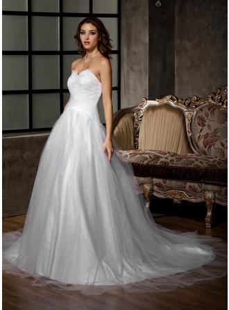 affordable vintage wedding dresses