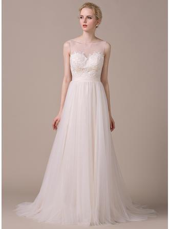 50s themed wedding dresses