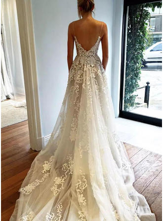 boho chic beach wedding dresses